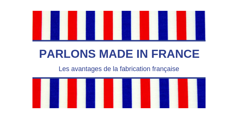 #065: Parlons Made In France